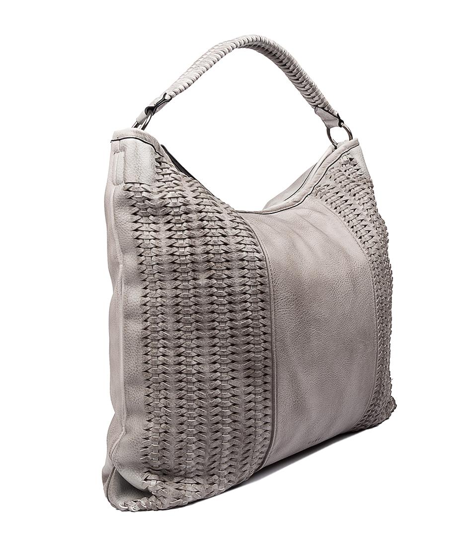 New-Gabee-Haven-Gg-Womens-Shoes-Casual-Bags-Handbag thumbnail 12