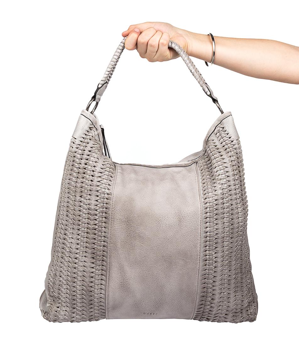 New-Gabee-Haven-Gg-Womens-Shoes-Casual-Bags-Handbag thumbnail 15
