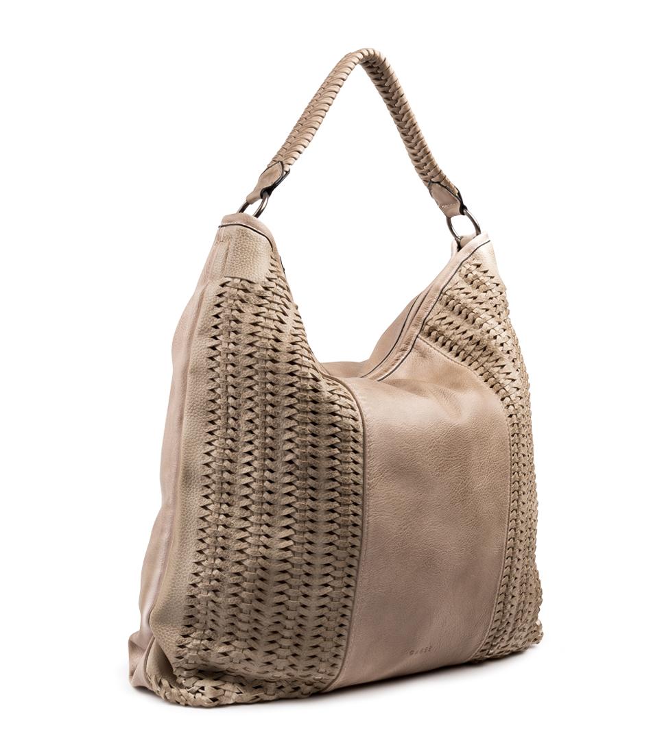 New-Gabee-Haven-Gg-Womens-Shoes-Casual-Bags-Handbag thumbnail 3