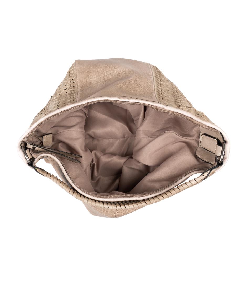 New-Gabee-Haven-Gg-Womens-Shoes-Casual-Bags-Handbag thumbnail 4