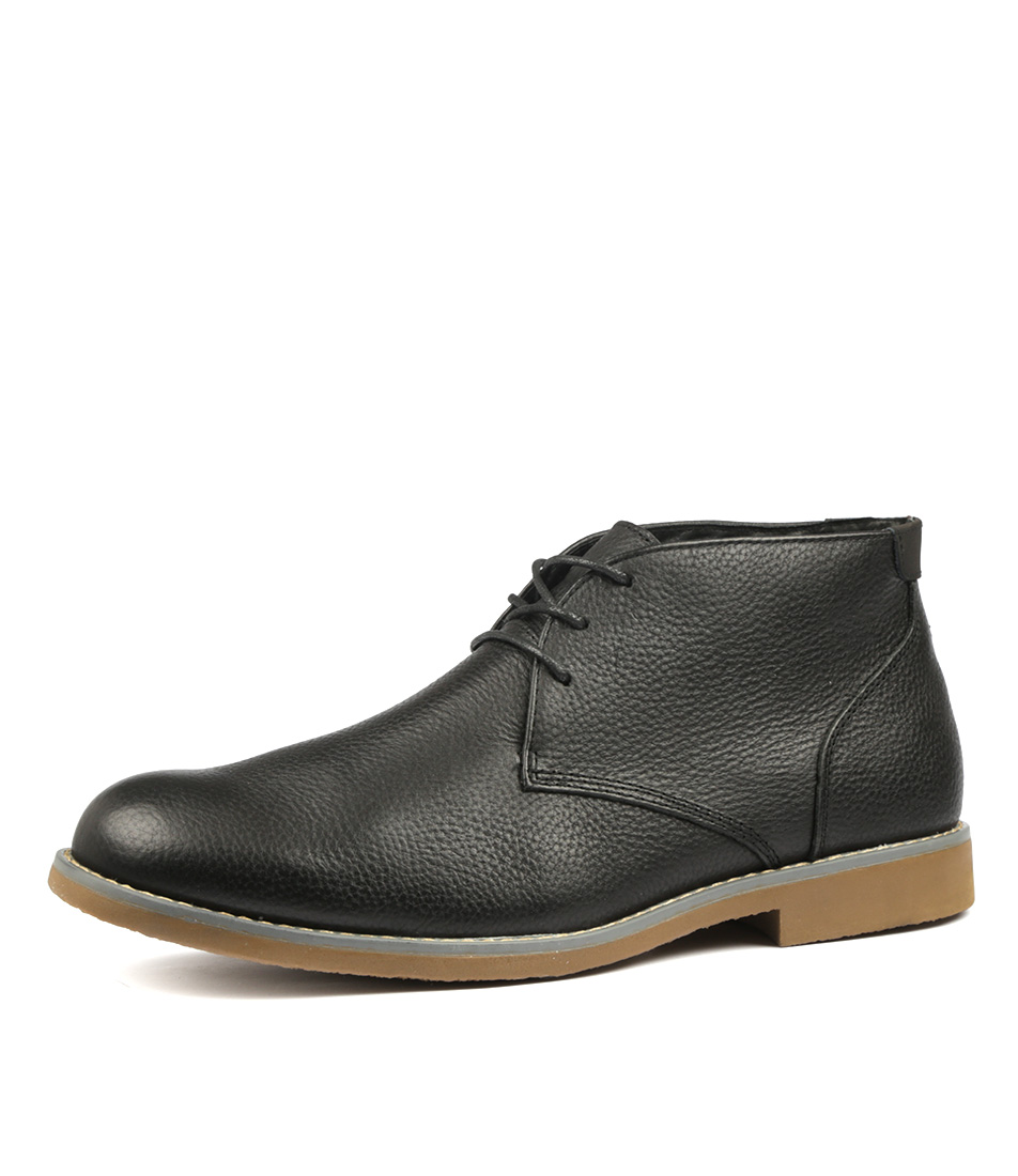 New-Hush-Puppies-Terminal-Mf-Mens-Shoes-Casual-