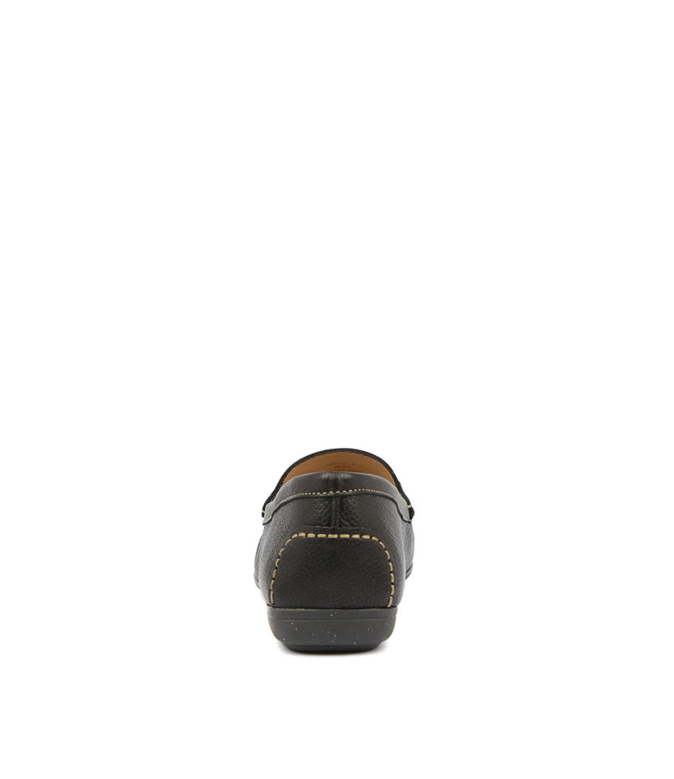 New Hush Puppies Renita Womens shoes shoes shoes Comfort shoes Flat 05745d