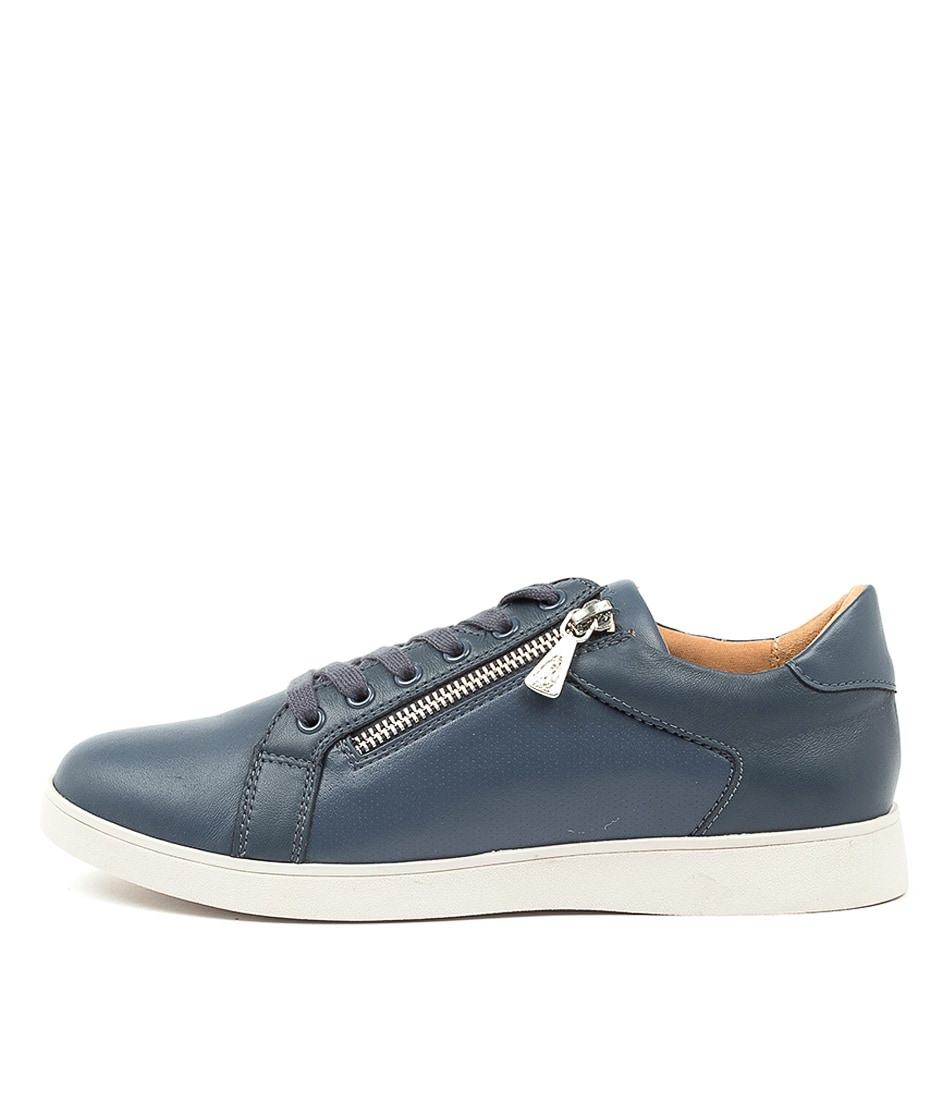 Buy Hush Puppies Mimosa Hp MidnightSneakers online with free shipping