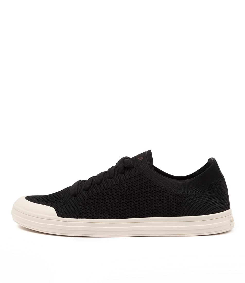 Buy Hush Puppies Corkie Hp Black Flats online with free shipping