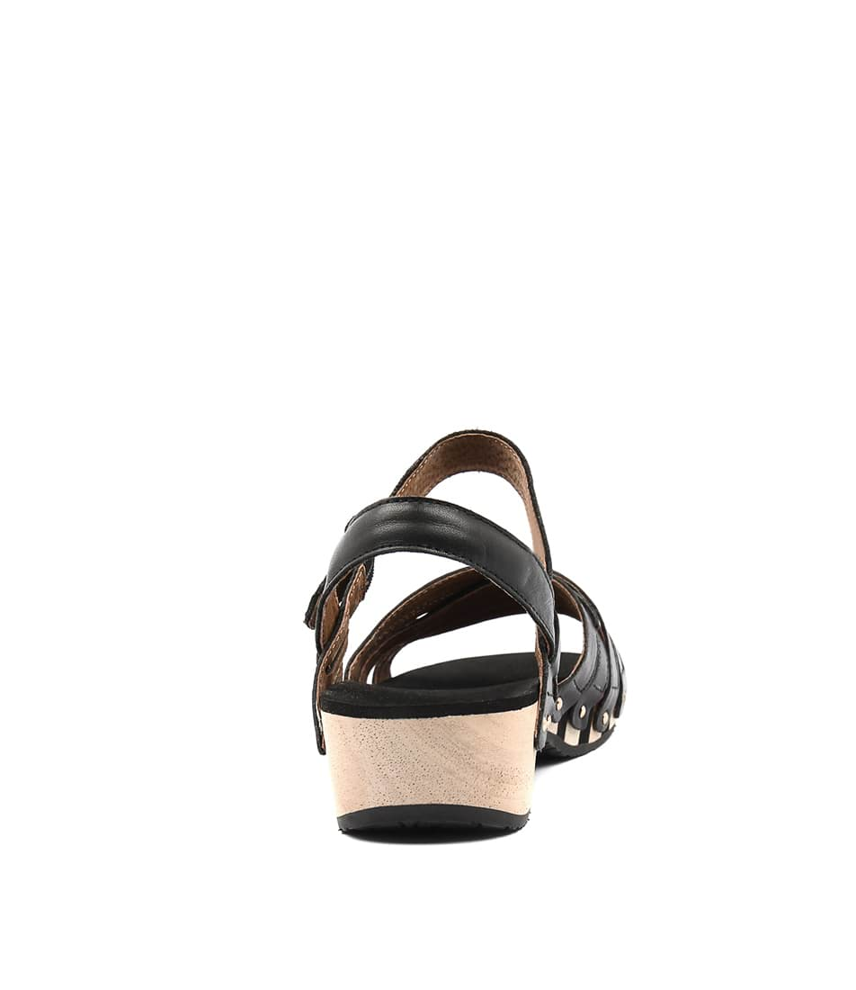 New-Scholl-Passion-Womens-Shoes-Casual-Sandals-Sandals-Flat