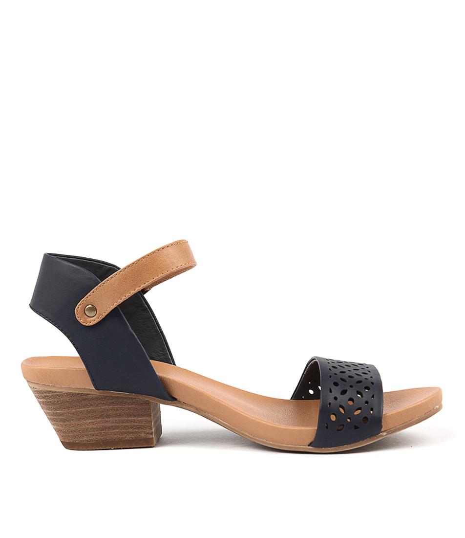 I Love Billy Shoes Australia