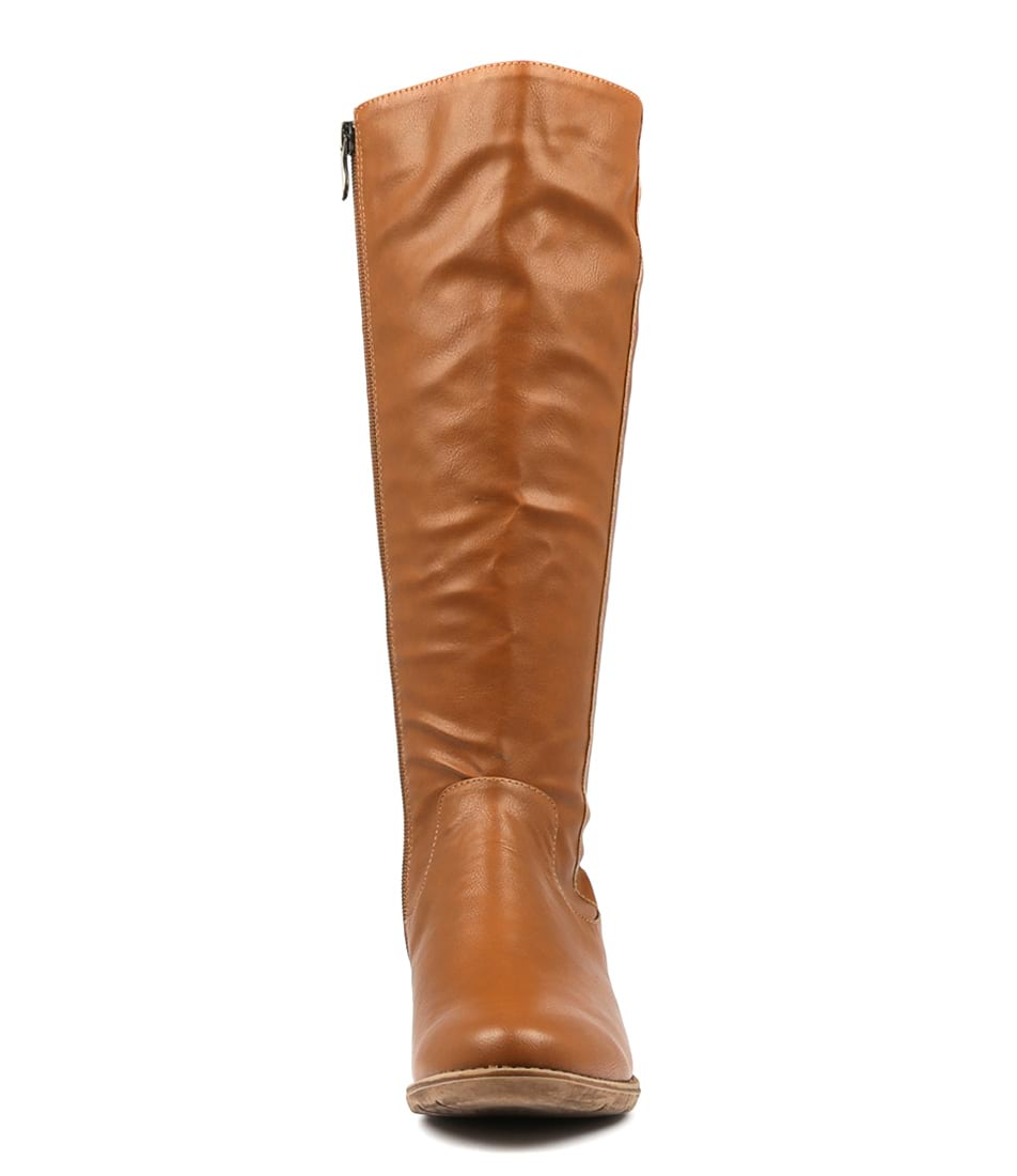 205e945263c New I Love Billy Ronin Womens Shoes Casual Boots Long
