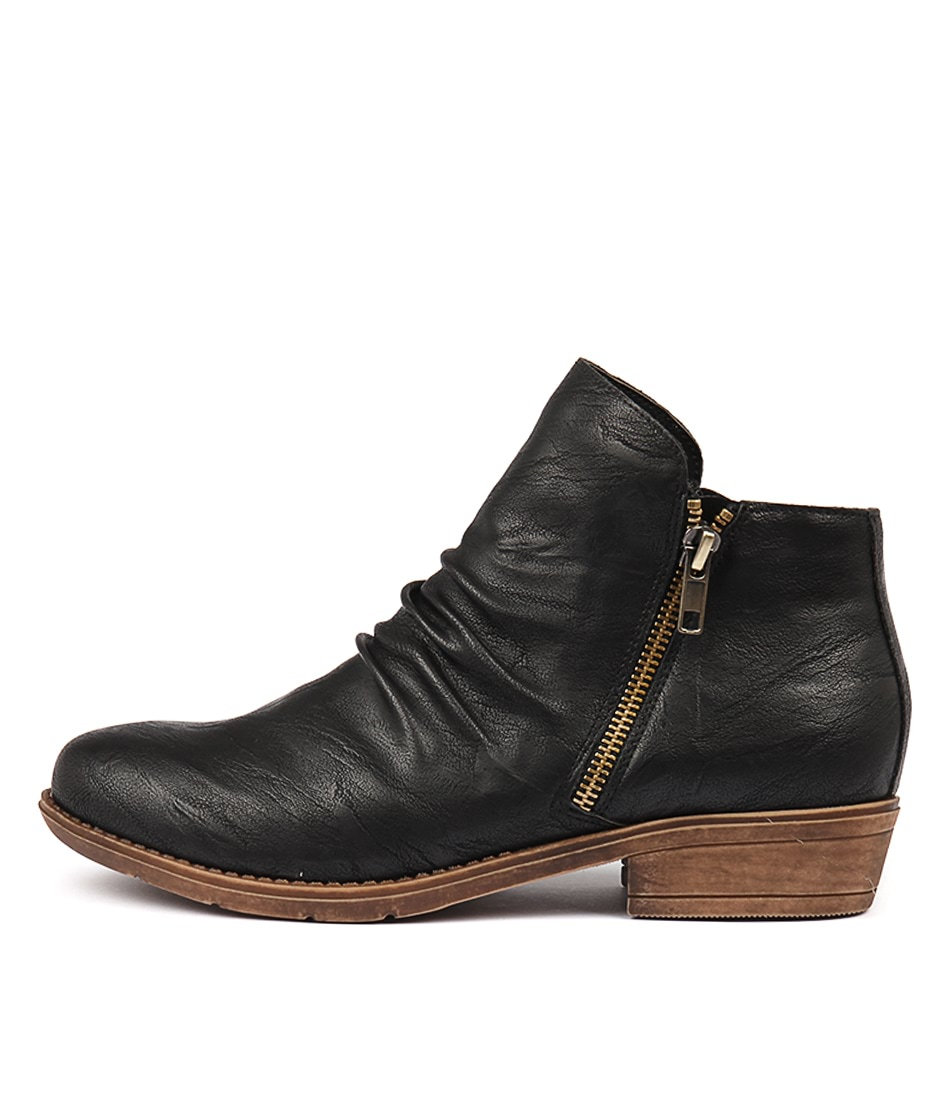e0ed3a166c518 I Love Billy | Shop I Love Billy Shoes Online from Williams