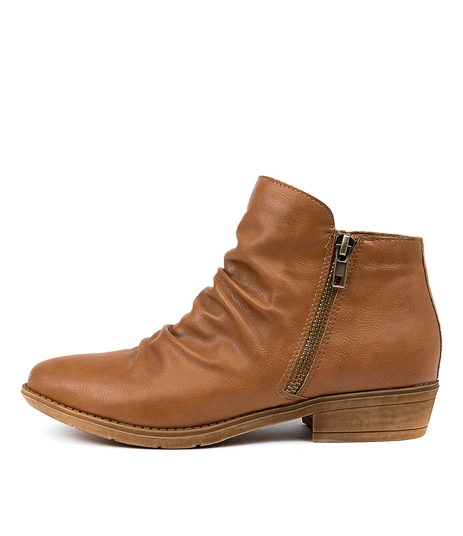 3958f9215634 Women's Shoes | Shop Women's Shoes Online from Williams
