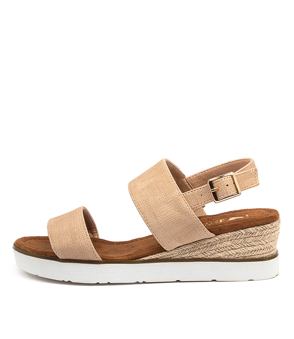 Wedges | Shop Wedges Online from Williams