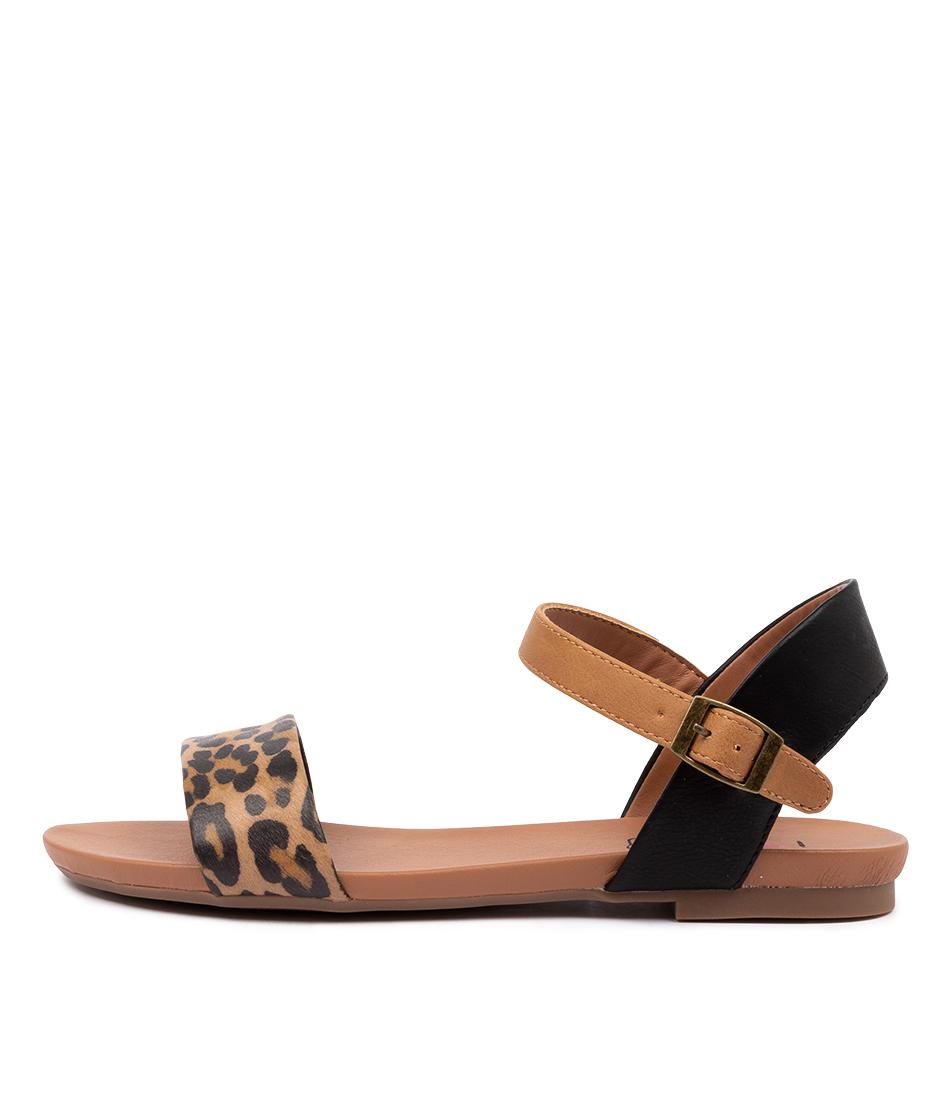 womens shoes online au