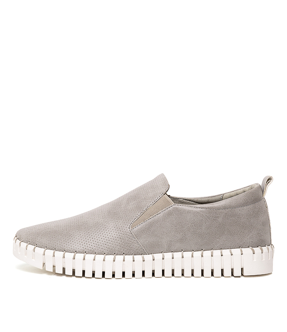 Buy I Love Billy Harrells Misty Flats online with free shipping