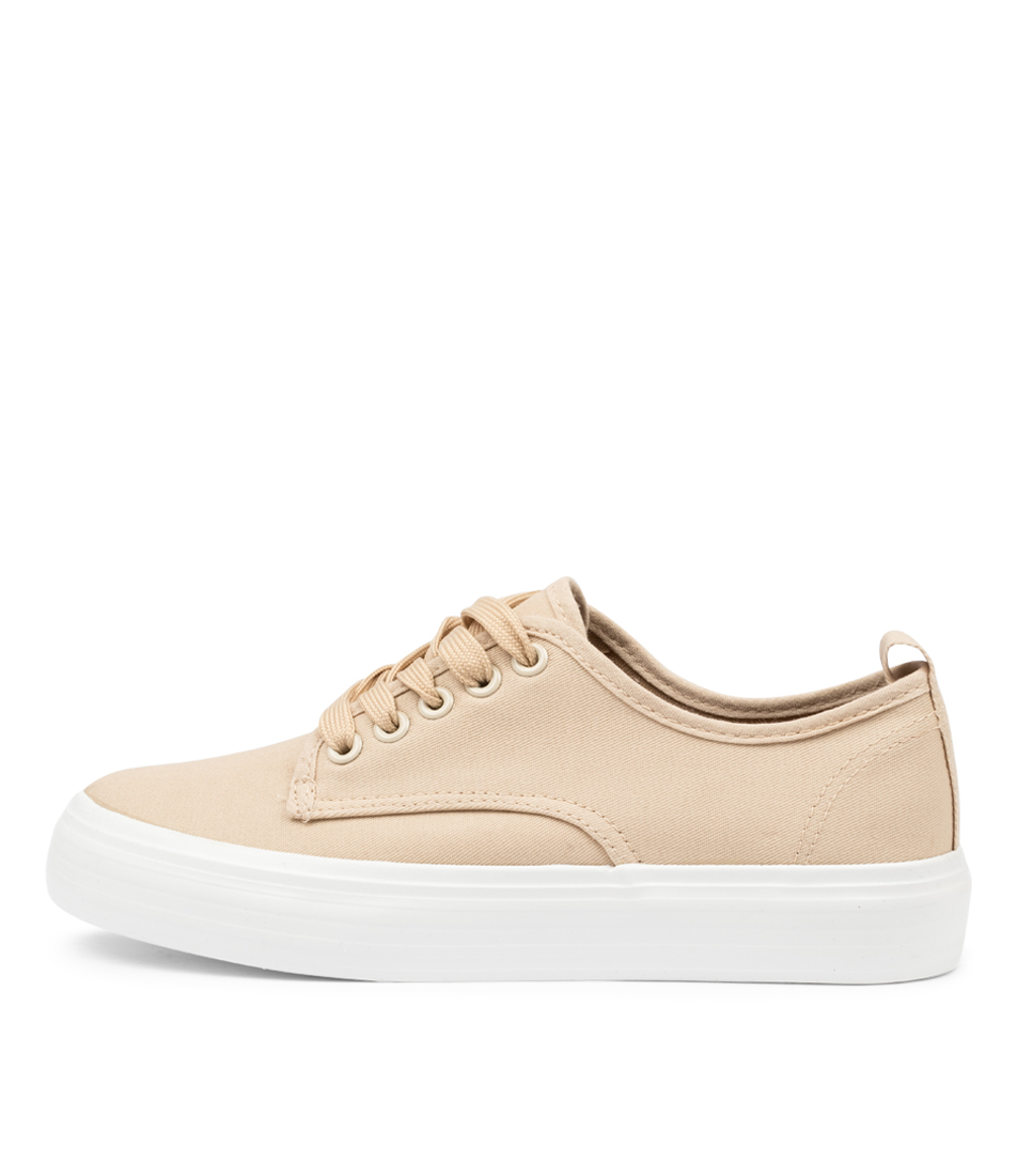 Buy I Love Billy Xina Il Sand Sneakers online with free shipping