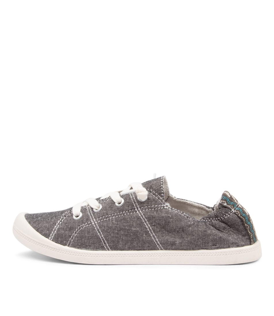 Buy I Love Billy Luana Il Dk Grey Sneakers online with free shipping