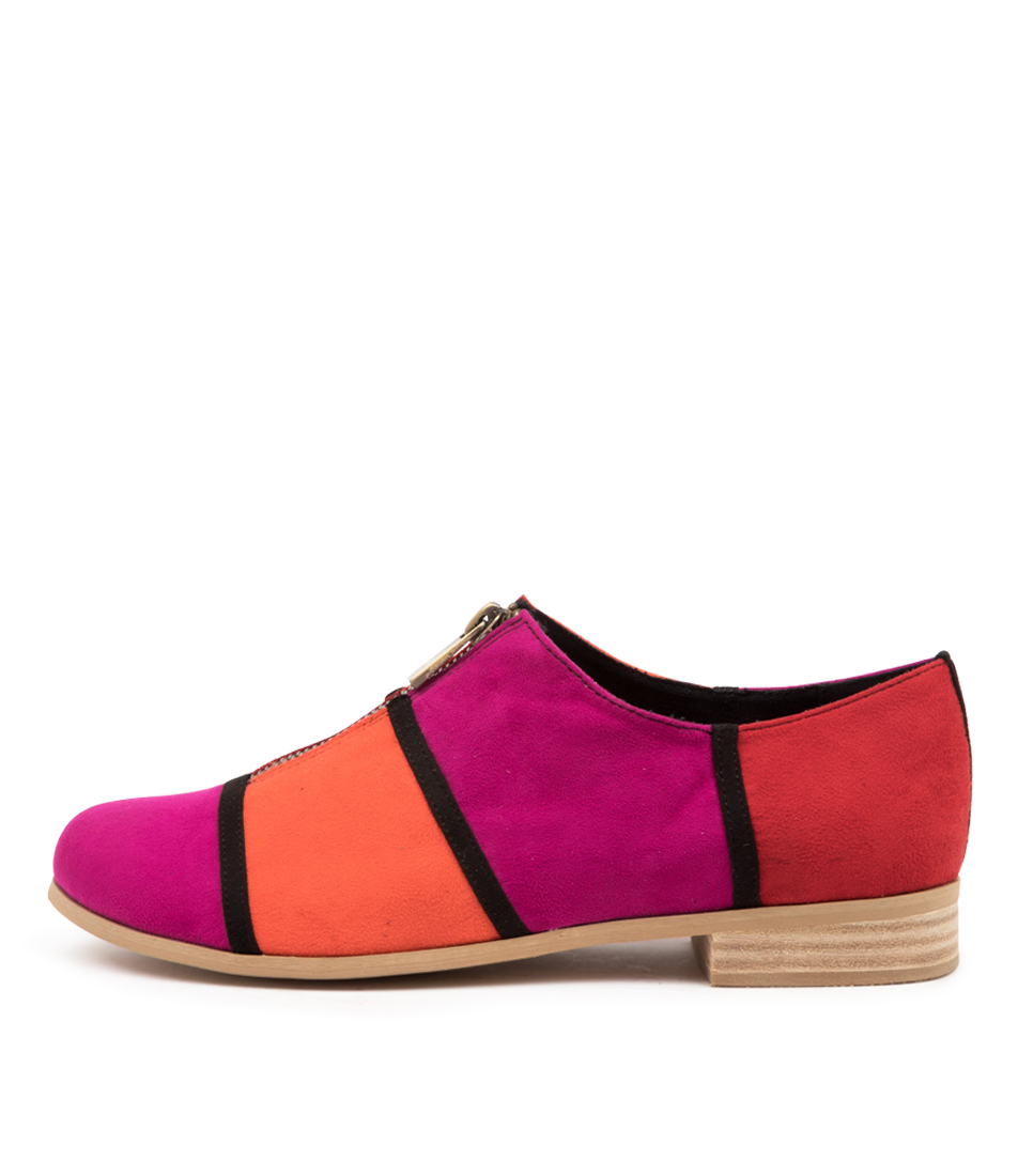 Buy I Love Billy Qier Il Bright Flats online with free shipping