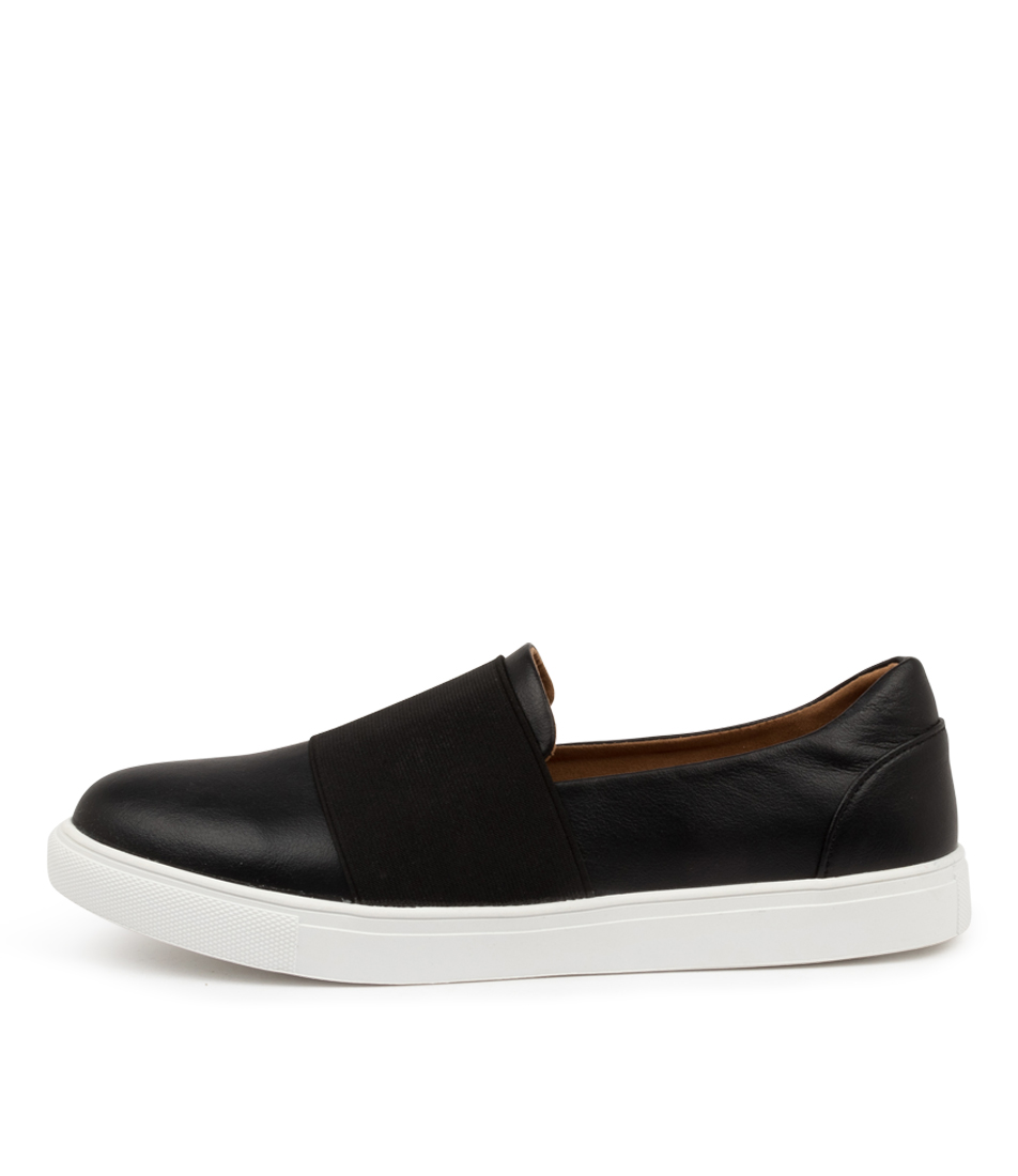 Buy I Love Billy Mantre Il Black Sneakers online with free shipping