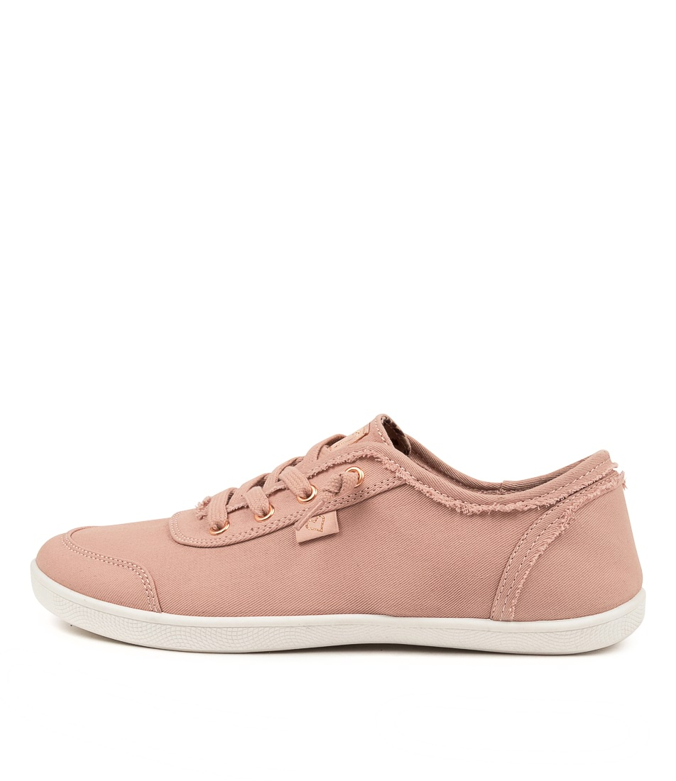 Buy I Love Billy Mynka Il Rose Sneakers online with free shipping