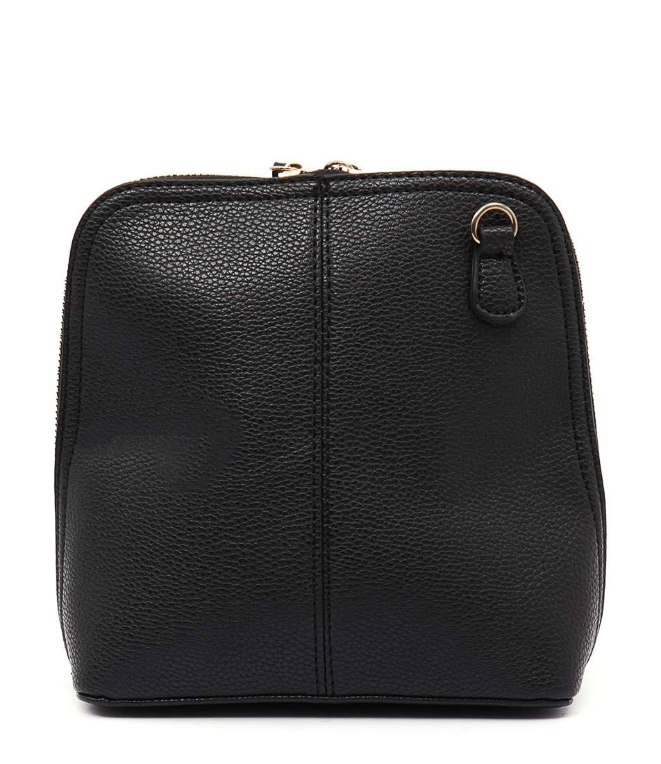 I Love Billy B533 2015 362 Black Bags