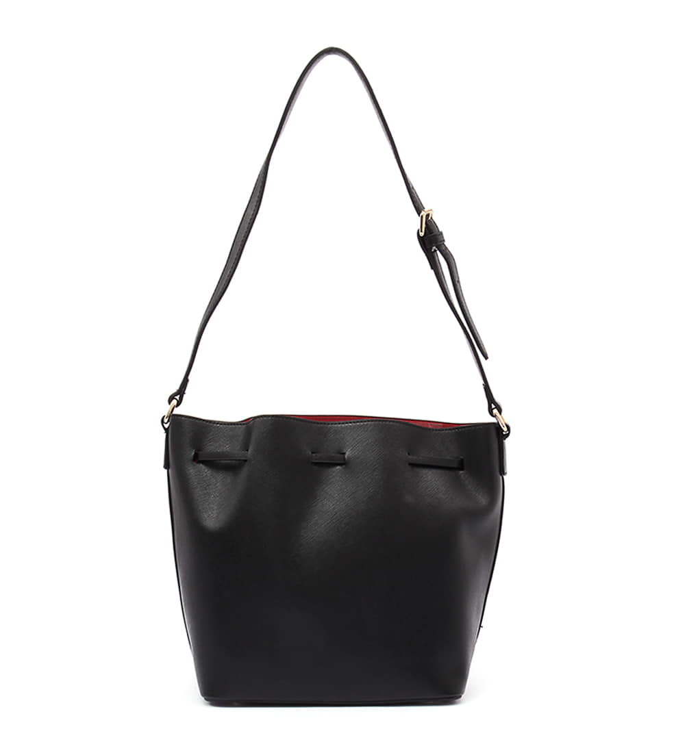 photo of I Love Billy B402 15130 Black Black Bags online