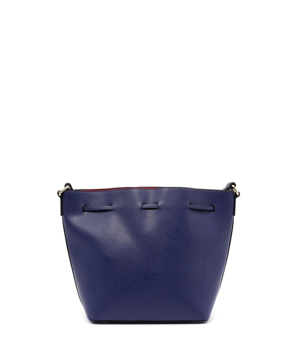 I Love Billy B402 15130 Blue Blue Bags