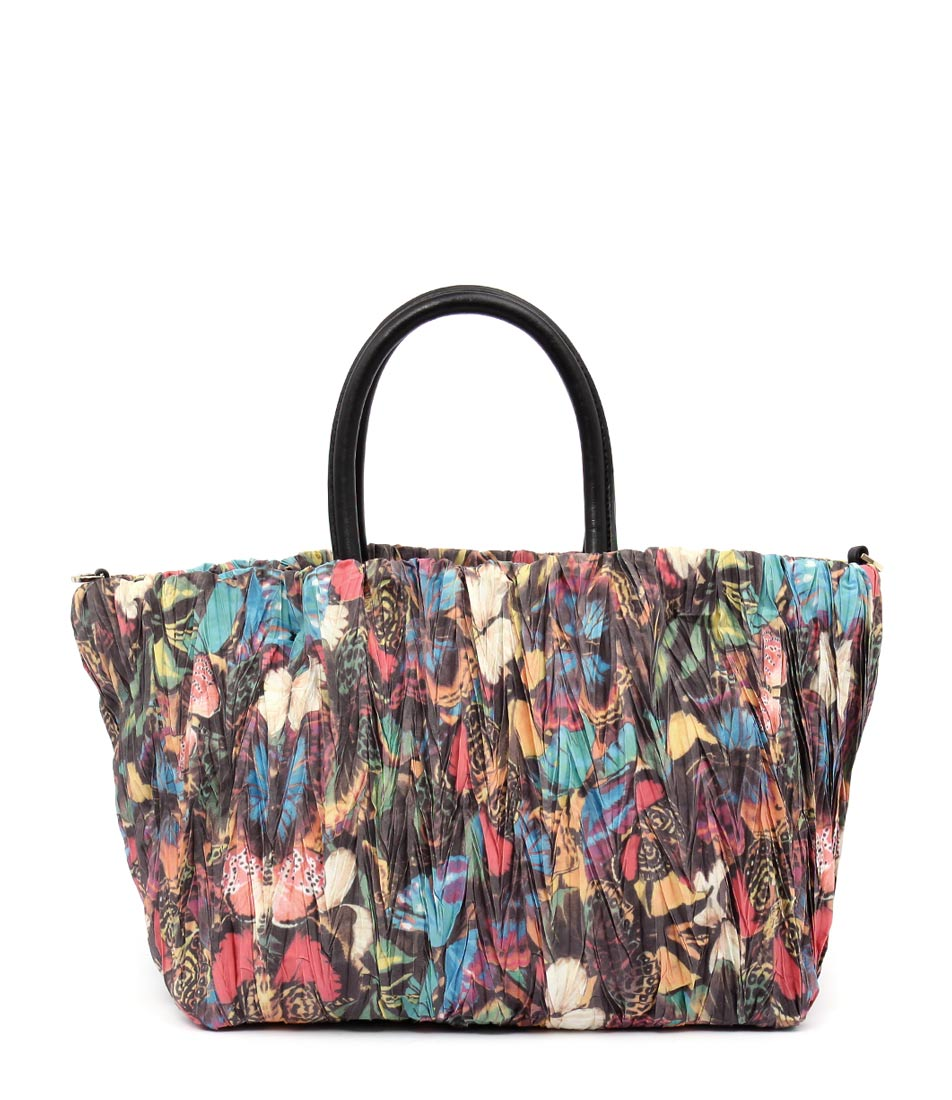 photo of I Love Billy B446 1629 B Butterfly Bags online