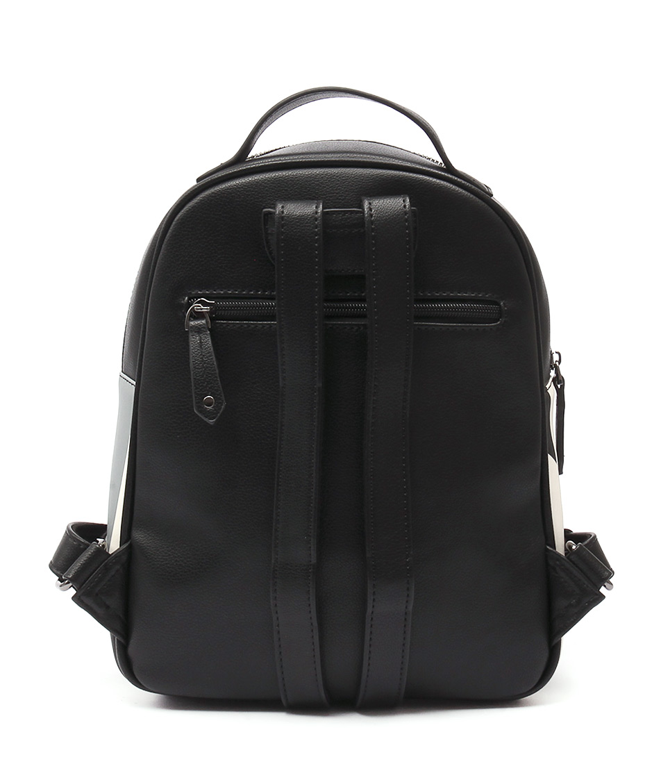 I Love Billy B577 1045 Black Bags