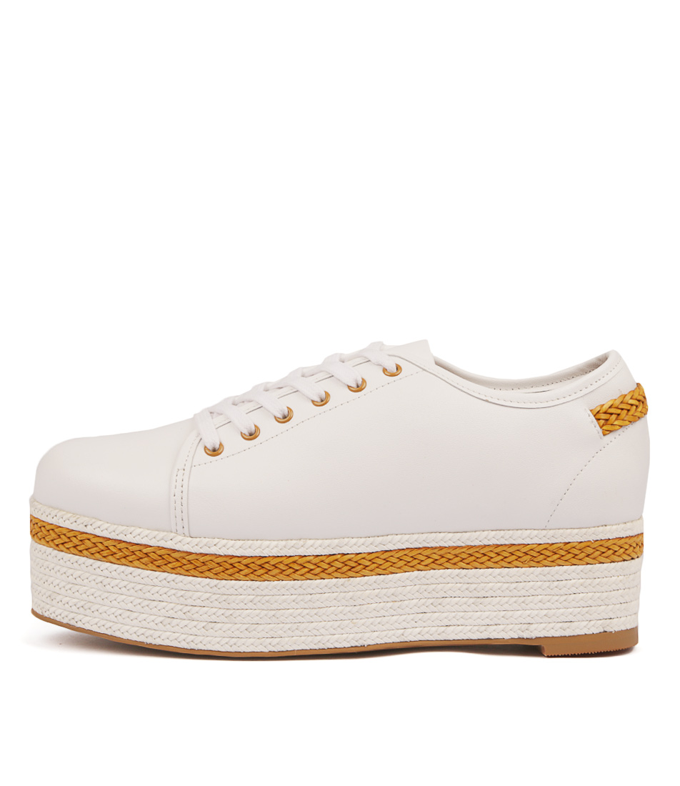 Buy Jaggar Prominent Sneaker Cloud Sneakers online with free shipping