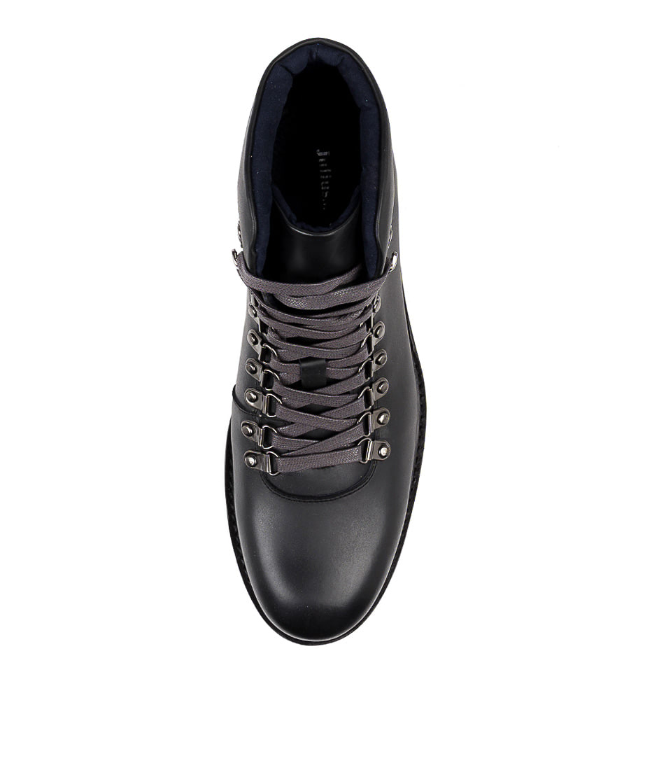 New-Julius-Marlow-Trek-Jm-Mens-Shoes-Casual-Boots-Ankle thumbnail 5