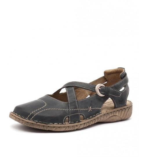 Josef Seibel Francesca 01 Shark Shoes