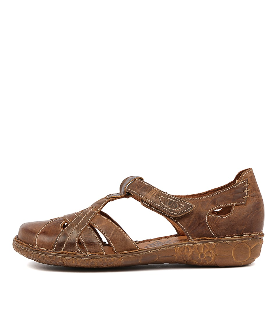 Details about New Josef Seibel Rosalie 29 Womens Shoes Casual Shoes Flat