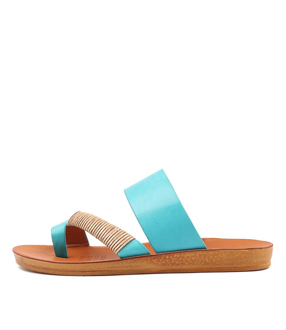 Los Cabos Bri W Aqua Sandals
