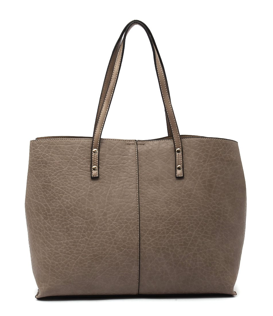 Louenhide Riley Putty Bags
