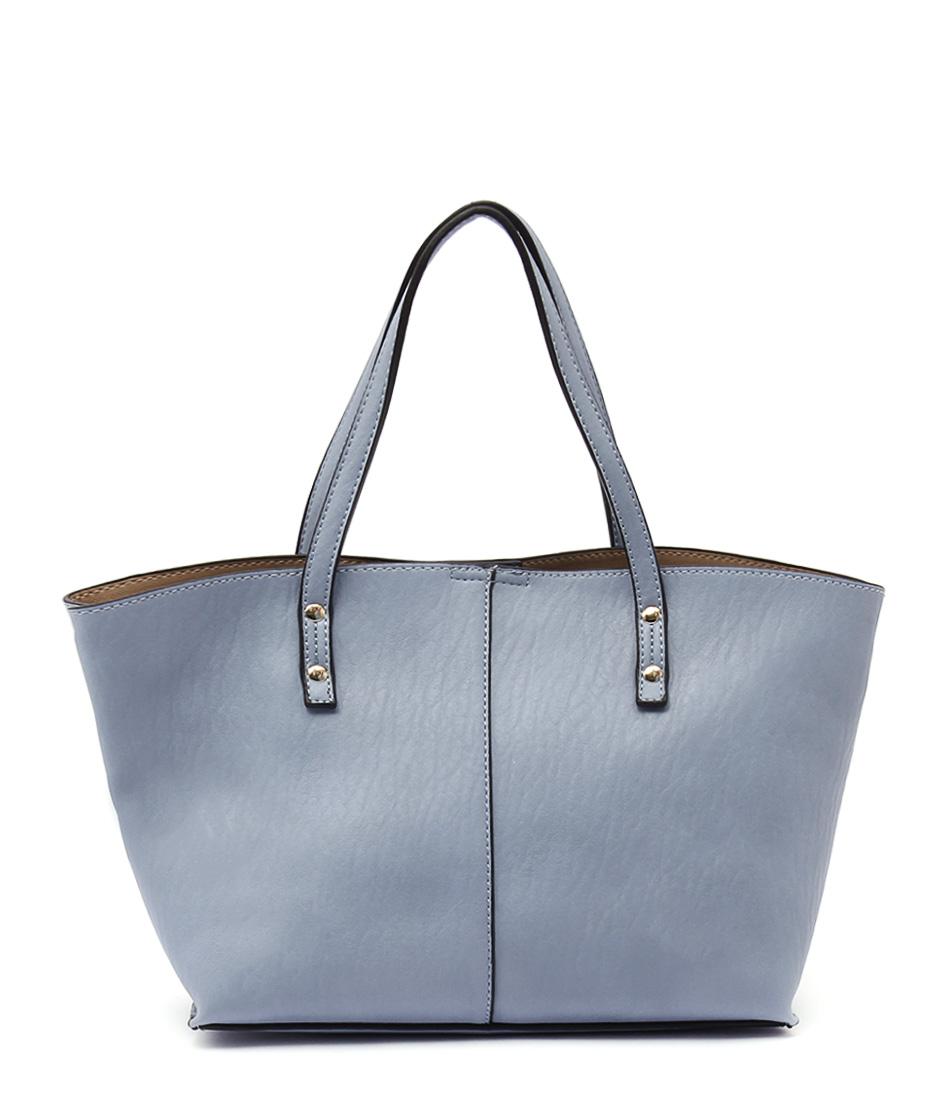 Louenhide Baby Madi Powder Blue Bags