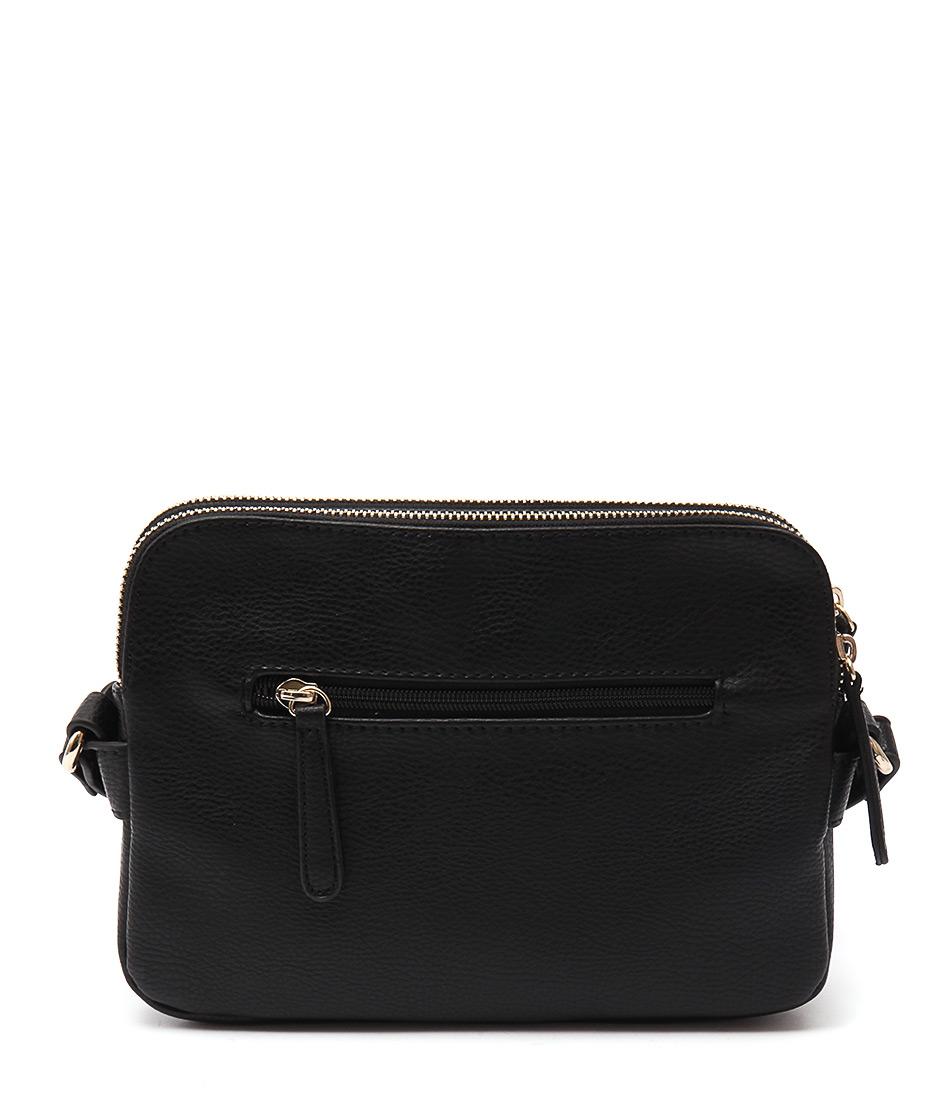 Louenhide Cici Black Bags