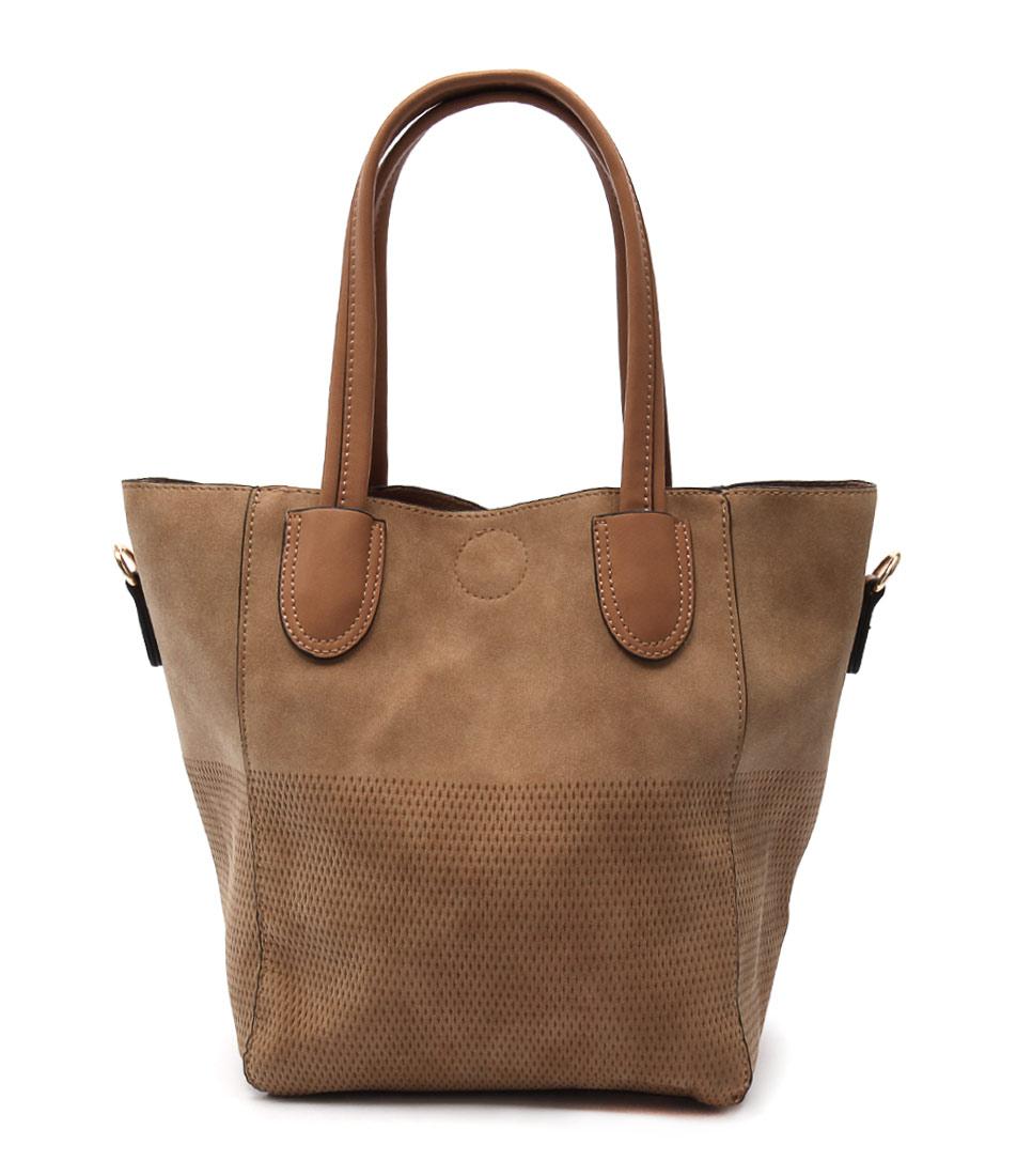Louenhide Baby Cuba Camel Bags