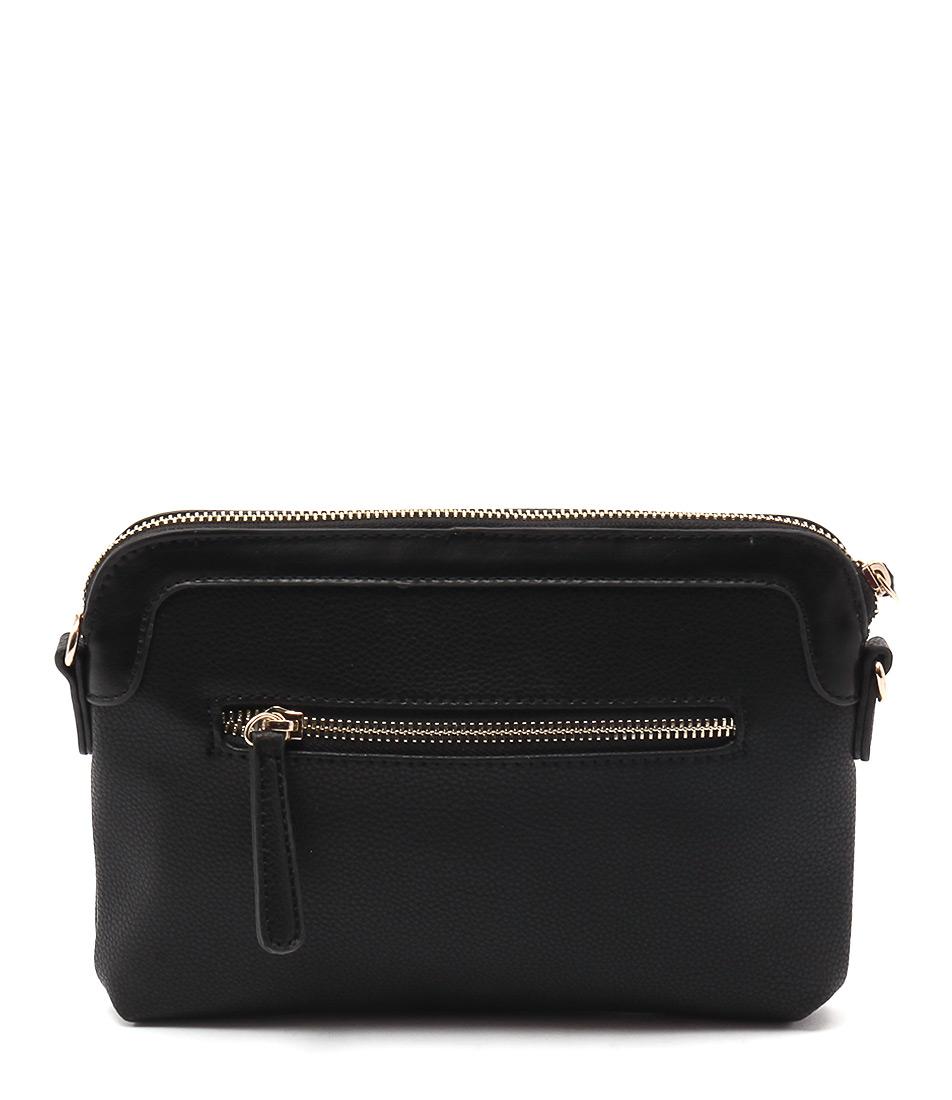 Louenhide Foxy Lo Black Bags
