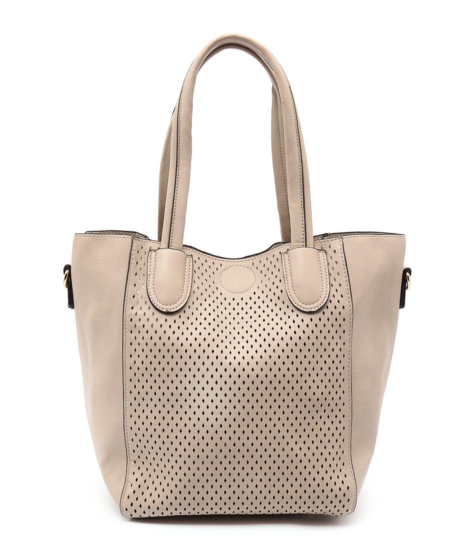 Louenhide Baby Olsen Putty Bags