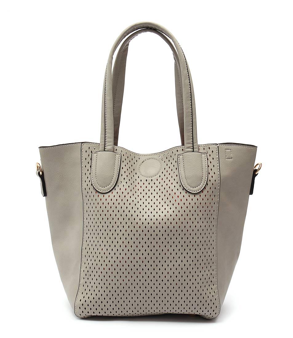 Louenhide Baby Olsen Grey Bags