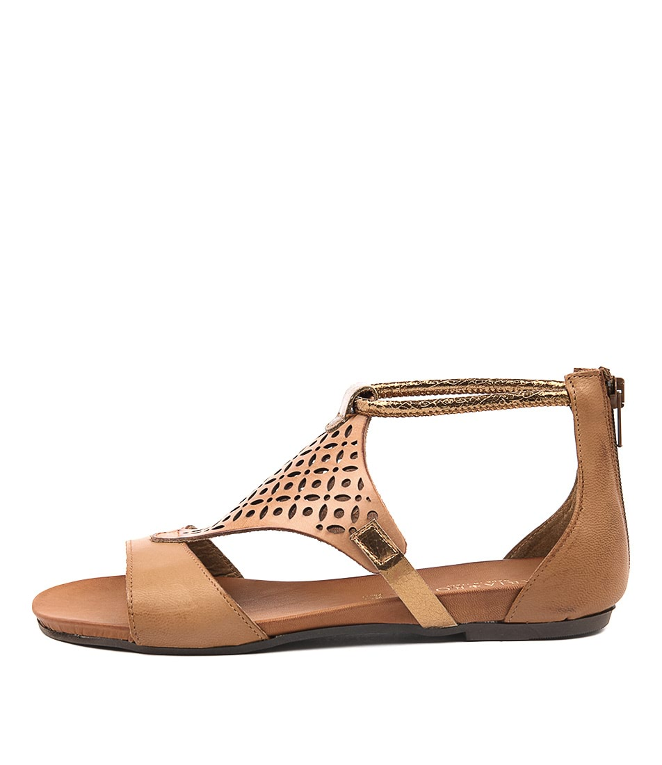 New-Maria-Rossi-Serafina-Womens-Shoes-Casual-Sandals-