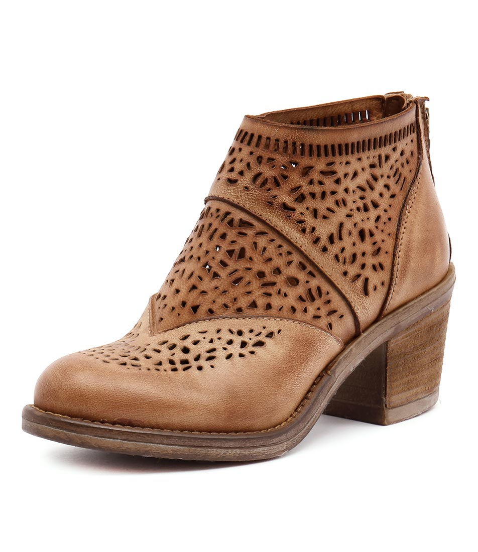 Womens Shoes Venice Italy