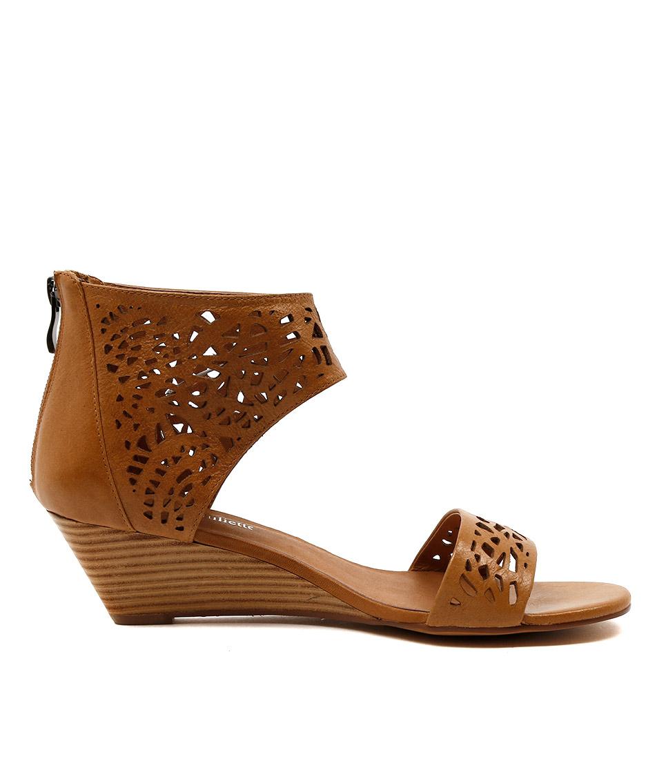 NEW DJANGO & Juliette Marry Tan Womens Shoes Dress Sandals ...