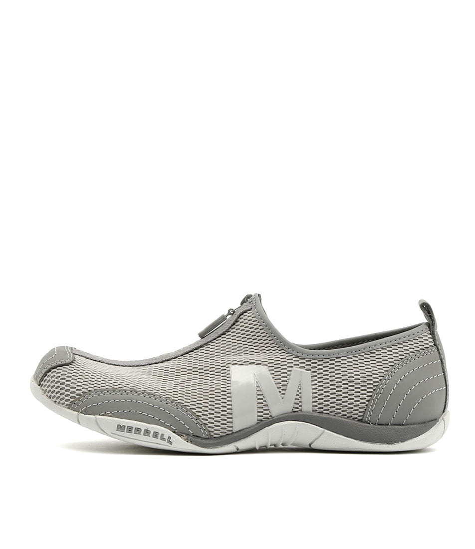 Buy Merrell Barrado Wild Dove Sneakers online with free shipping
