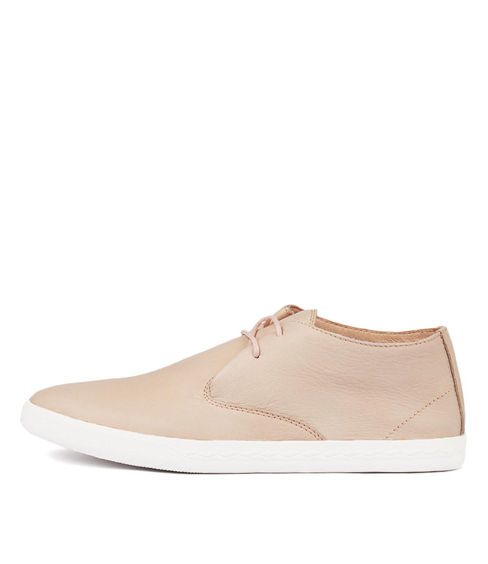 Mollini Piant Dusty Rose Sneakers
