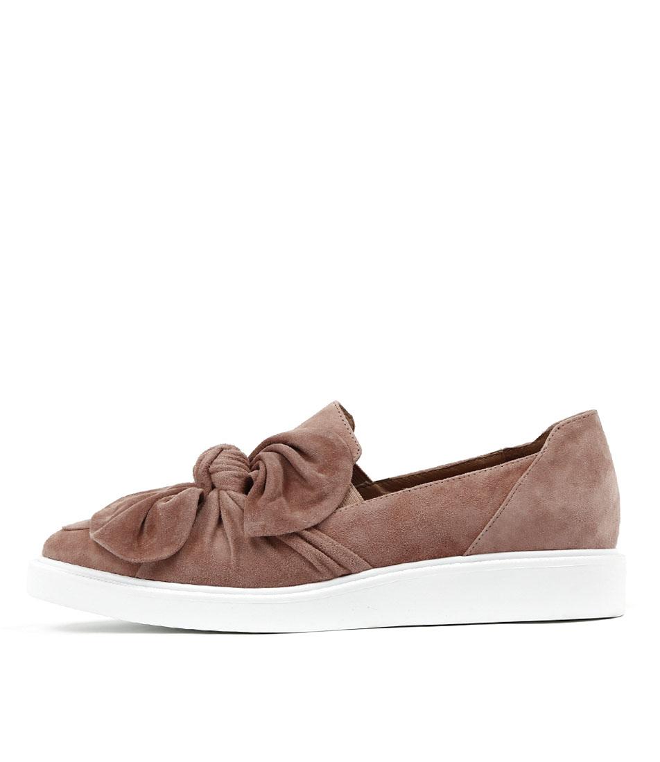 Mollini Daces Rose Sneakers