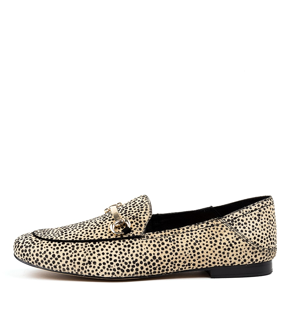 Buy Mollini Gablaze Speckled Flats online with free shipping