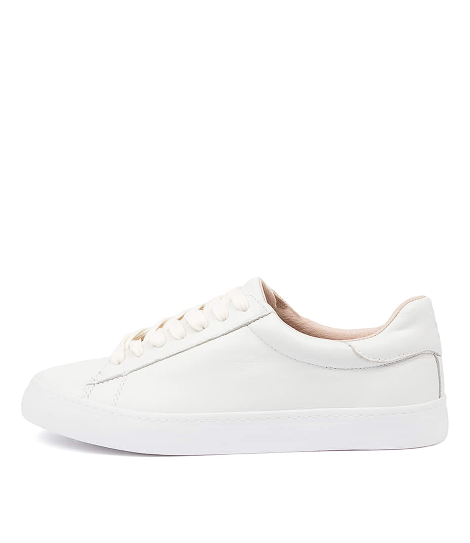 Buy Mollini Session White Sneakers online with free shipping