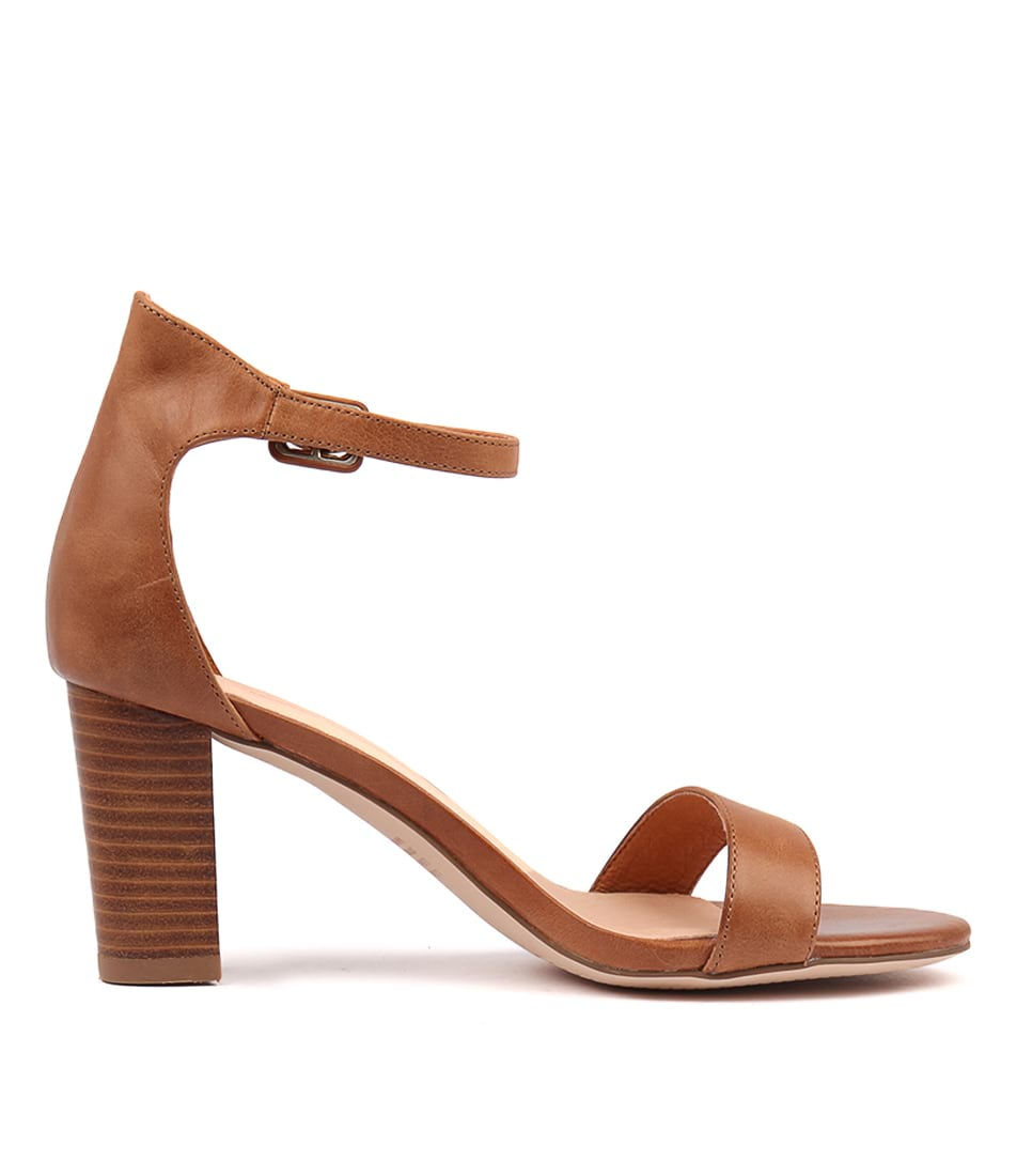 New-Mollini-Gessie-Womens-Shoes-Casual-Sandals-Heeled thumbnail 29