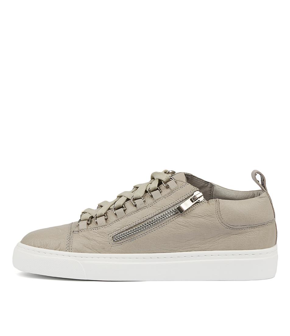 Mollini Omolli Misty Sneakers