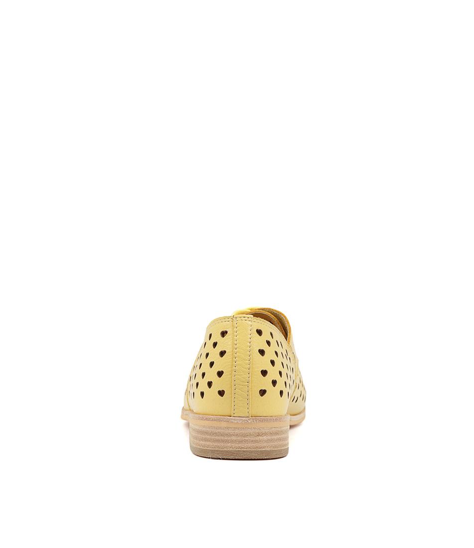 New Mollini Quikiny Womens Womens Womens shoes Casual shoes Flat d28f2c