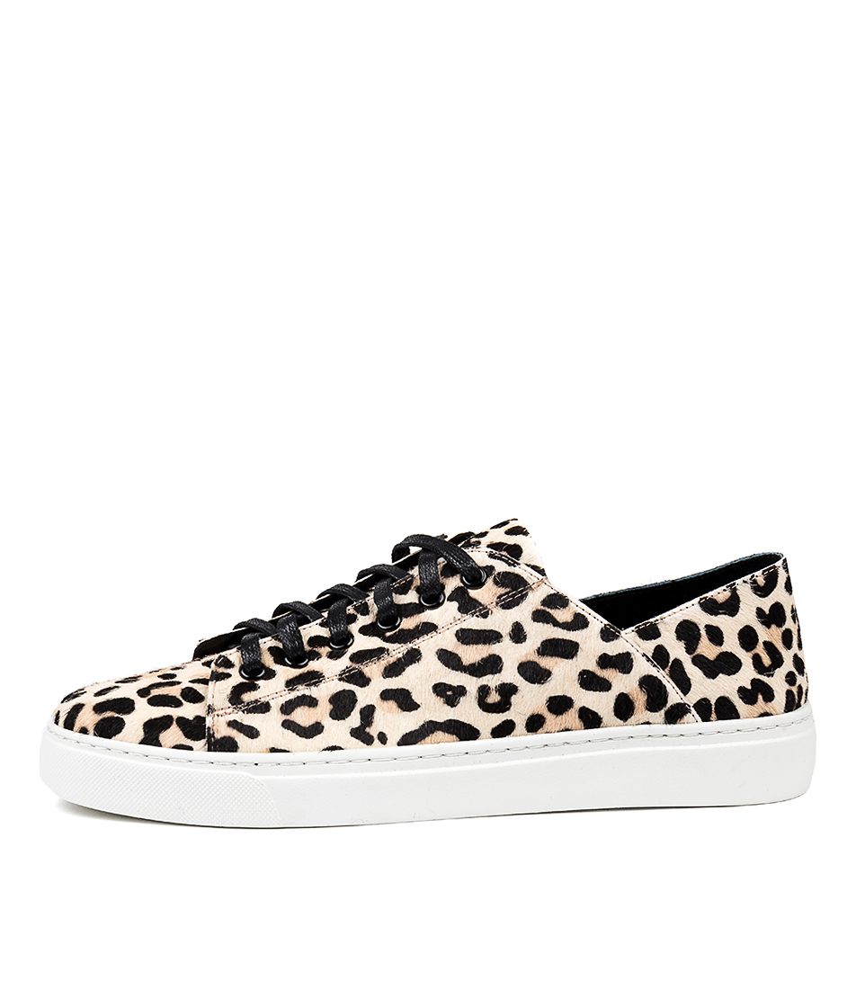 Buy Mollini Osky Ocelot Sneakers online with free shipping